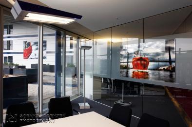 Hansa Heavy Lift