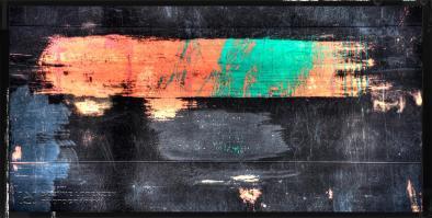 Dockfarben I   Panorama