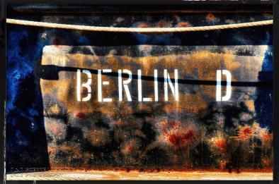 Berlin D