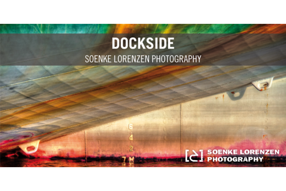 Booklet_Dockside_SLP_2017_DE.png