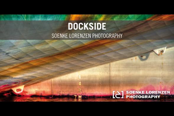 Booklet_Dockside_SLP_2017_DE.png