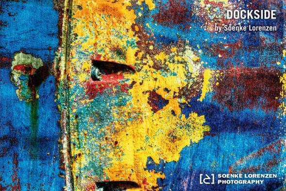 Brochure_SLP_ENGLISH.jpg